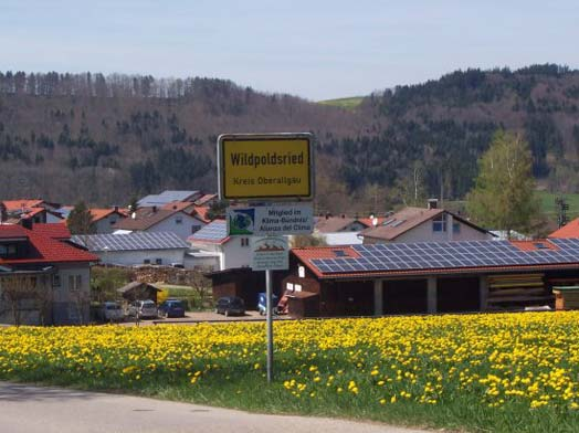 wildpoldsried-solar