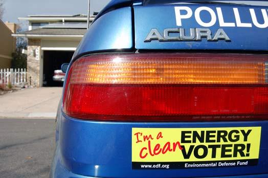clean-energy-voter