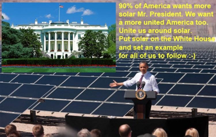 obama-solar-white-house
