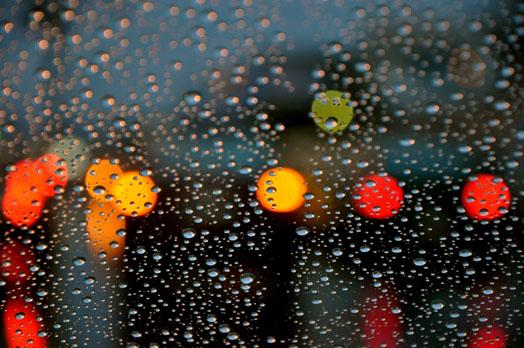 water_series_droplet_photo