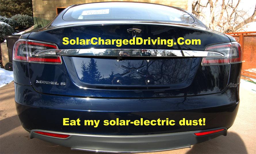 eat-my-solar-dust