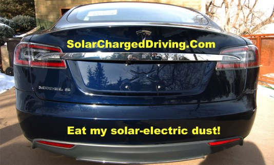 eat-my-solar-dust