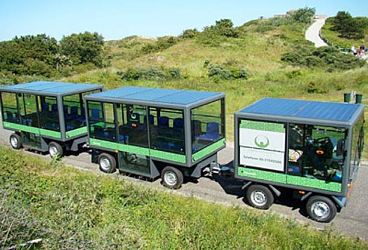 ev-pv-people-mover