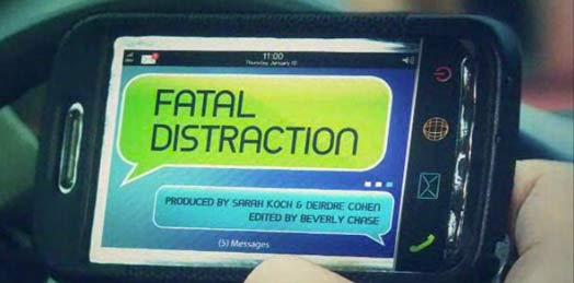 ft-distraction