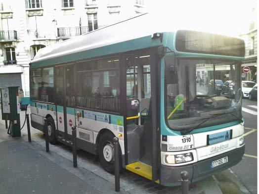 paris-e-bus