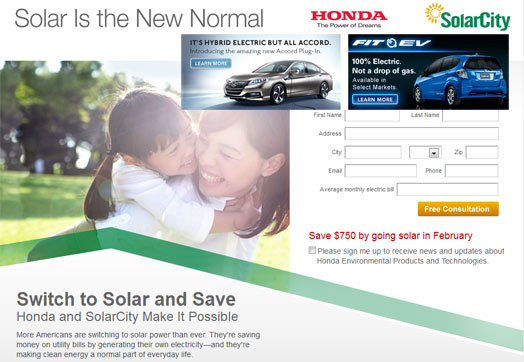 honda-solarcity-screen-shot