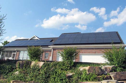 solar-charged-in-indiania