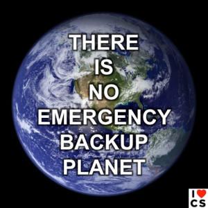 back-up-planet