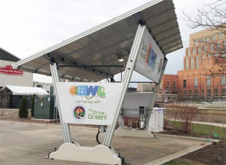 lansing-solar-canopy