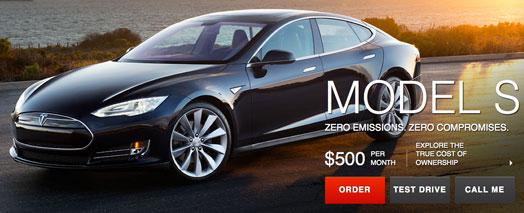 model-s-500-lease