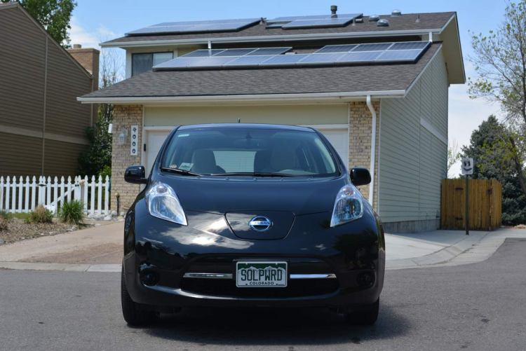 our-solar-charged-leaf