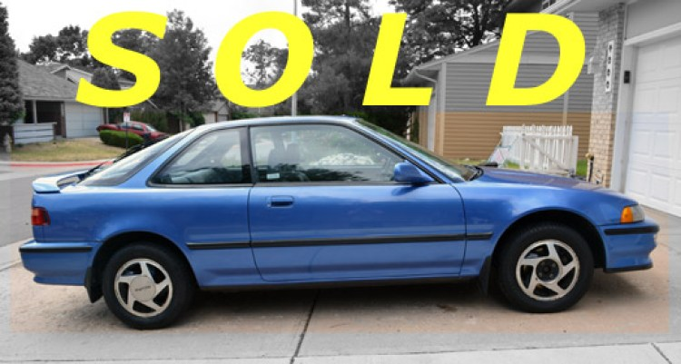 acura-sold