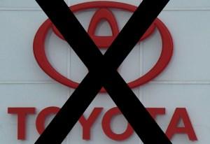 boycott-toyota