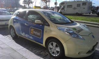 nissan-leaf-taxi1