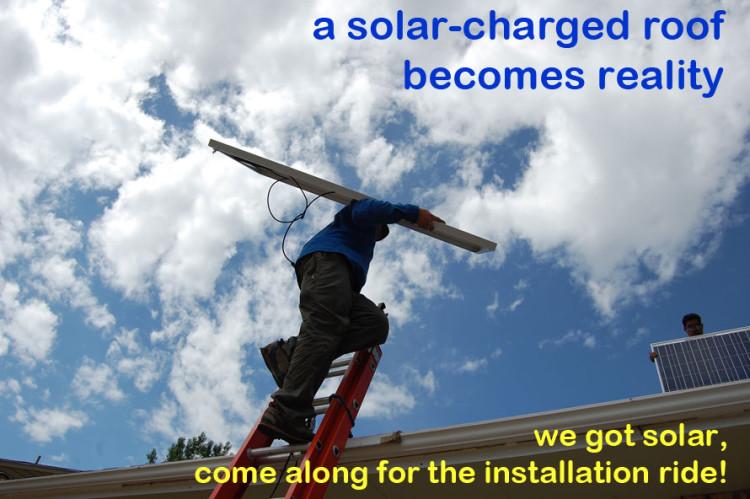 we-got-solar1