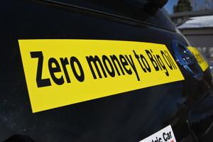 zero-to-big-oil