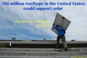 100-million-rooftops