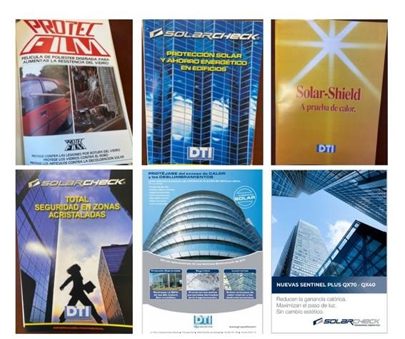 solarcheck-arquitectura