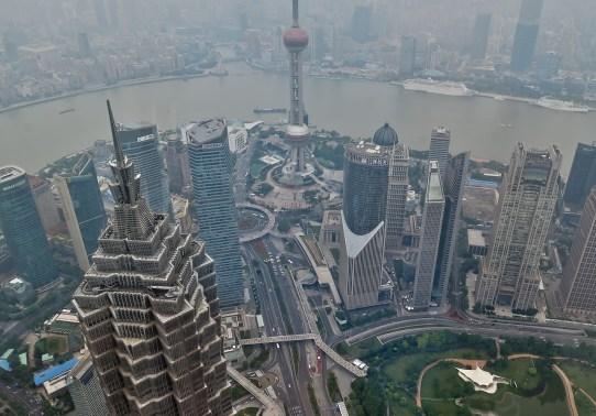 shanghai-1100954_1280