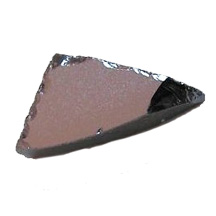 Gallium Arsenide Solar Panel Material