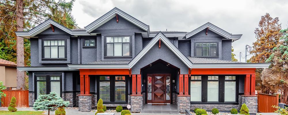 Improve Energy Efficiency in Home