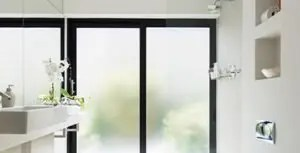Residential Window Films by MGT Films, Mississippi 3