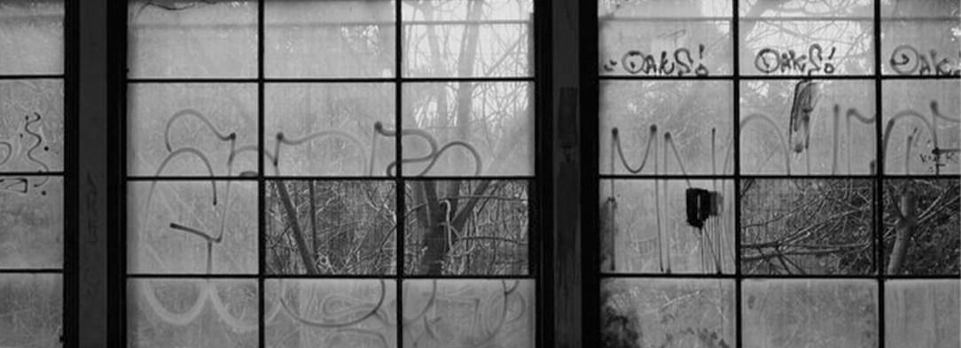 Graffiti Shield Services In Jackson & Surrounding Area