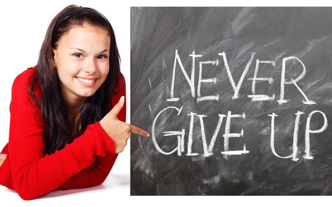 Brezplačna pomoč pri učenju