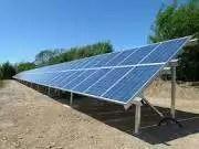 solarground