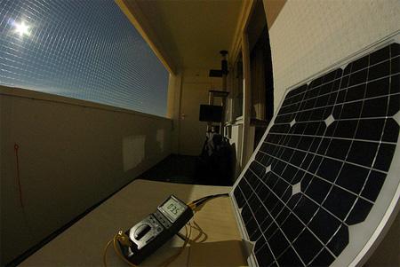 High Efficiency Solar Panels Solar Energy Facts