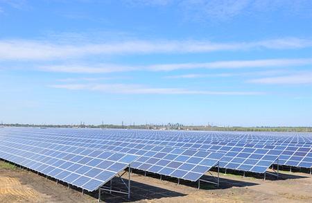 Santa Barbara Solar Information Solar Energy Facts