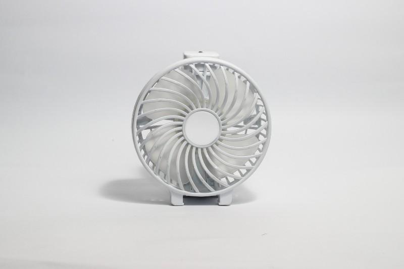 best solar fans for cars