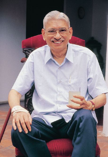 Daspalla, DIGVIJAY DEO BHANJ