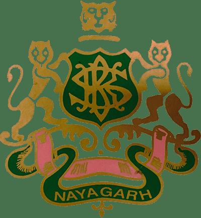 Nayagarh, GAJENDRA CHANDRA SINGH
