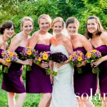 Wedding Photography at the Smith Barn in Peabody, MA (2)