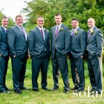 Wedding Photography at the Smith Barn in Peabody, MA (1)