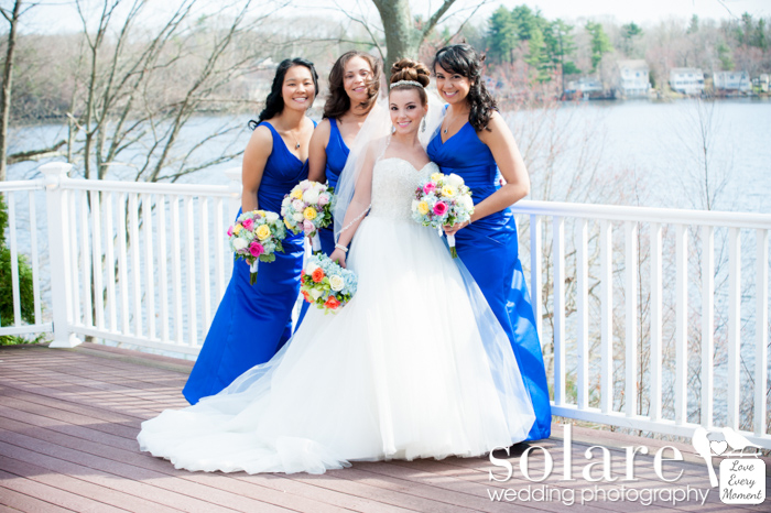 Wedding Photography at Lake Pearl Luciano's (12)