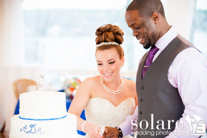 Wedding Photography at Lake Pearl Luciano's (1)