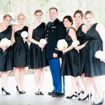 Wedding Photography at Wedgewood Pines Country Club (10)