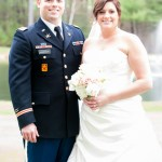 Wedding Photography at Wedgewood Pines Country Club (9)