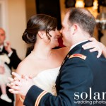 Wedding Photography at Wedgewood Pines Country Club (5)
