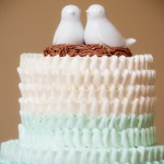 Wedding Photography at Wedgewood Pines Country Club (14)