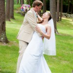 Wedding Photography at Wedgewood Pines Country Club (7)