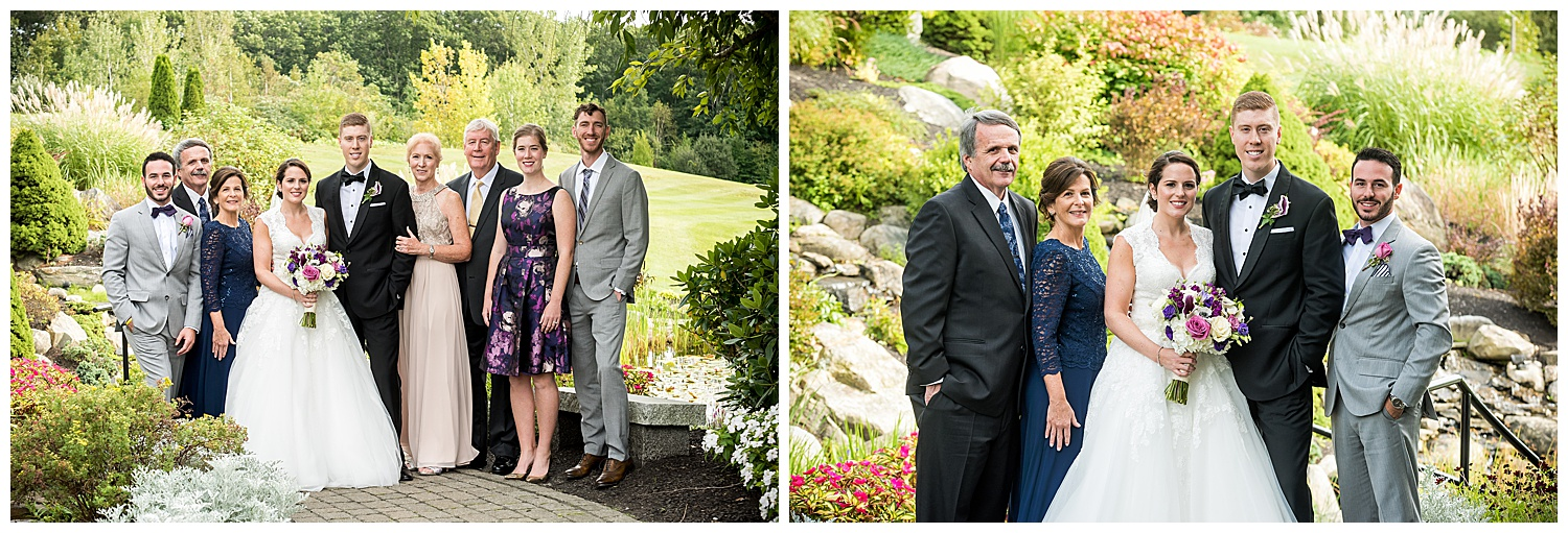Atkinson Resort & Country Club - Portraits