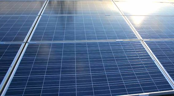 Plug-and-Play Solar could be the Future Clean Energy Wave in the US