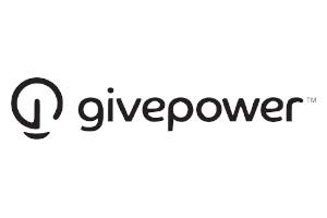 givepower-logo-300x200