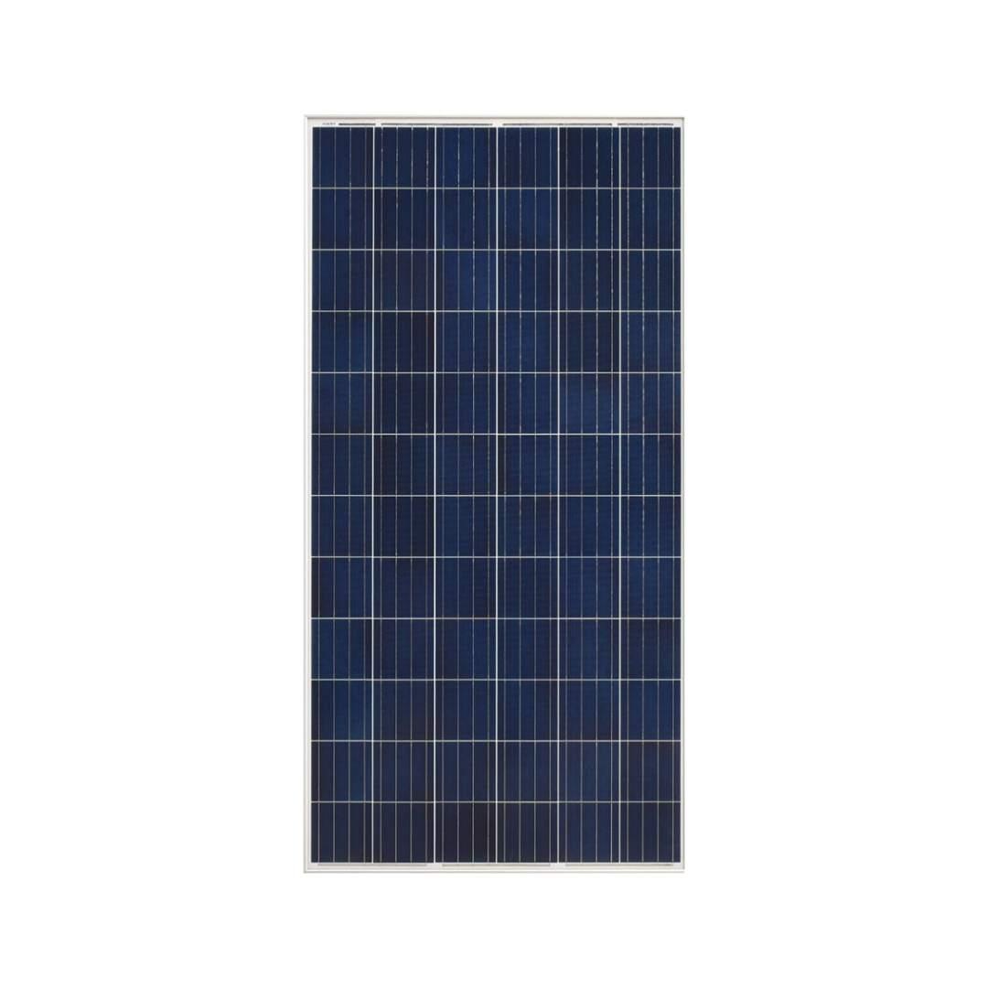 JA Solar poly pv module 270W
