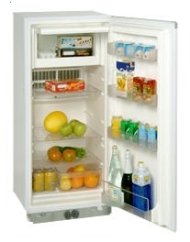 gas fridge1