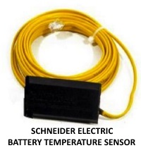xantrex-battery-temperature-sensor