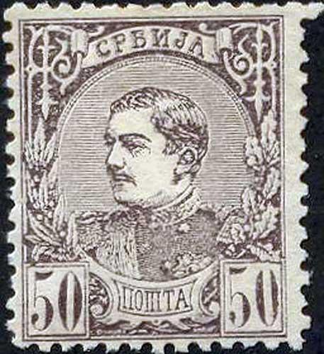1880g-milan